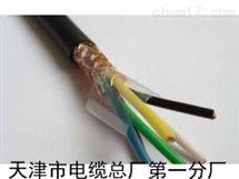 矿用通信电缆MHYV1×4×7/0.37