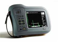 英国Sonatest声纳Sitescan D10/D20超轻量便携式探伤仪