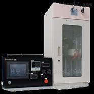 光敏树脂收缩应力测试仪