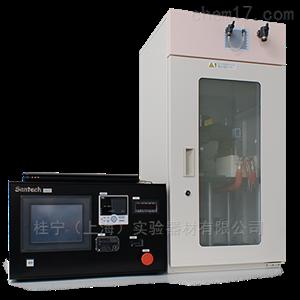 光敏樹脂固化收縮率測試儀