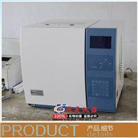 GC-6890環氧乙烷檢測儀器氣相色譜