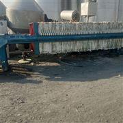 回收赌博金沙送38彩金污泥脱水带式压滤机