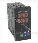 0-10V标准模拟信号转速表线速表频率表