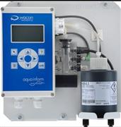 德国sycon2800在线硬度分析仪