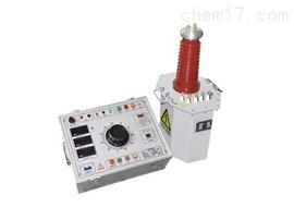 GDYD-D系列数显耐压试验装置价格