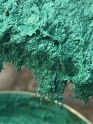 树脂玻璃鳞片胶泥