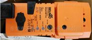 博力谋GRVU24-SR-5电动蝶阀标准价