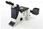 DMI3000M金相显微镜