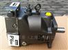 力士乐油泵A11VLO260DRG/11R-NPD12NOO