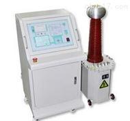 GDYD-P系列程控耐压试验装置价格