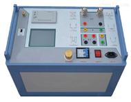 GDHG-108B全功能互感器特性综合测试仪