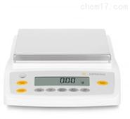 赛多利斯经济型精密电子天平GL3202i-1SCN