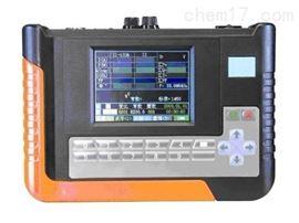 GDYM-1A单相电能表多功能现场校验仪价格