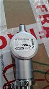 HYDAC温度传感器HDA4144-A-025-000-F1