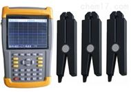 廠家供應JY-272-3P三相電能表現場校驗儀