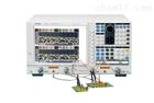 3656D矢量网络分析仪