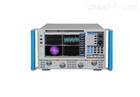 3672A/B/C/E -S系列矢量網絡分析儀