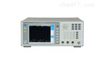 36110标量网络分析仪