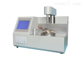 GDKS-205全自动开口闪点测定仪价格