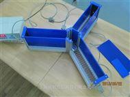 Y迷宫电刺激学习实验系统