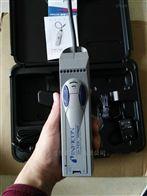 D-TEK SELECT冷媒检漏仪德国英福康INFICON