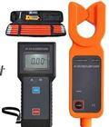 GDYZ-301W氧化锌避雷器带电巡检仪价格