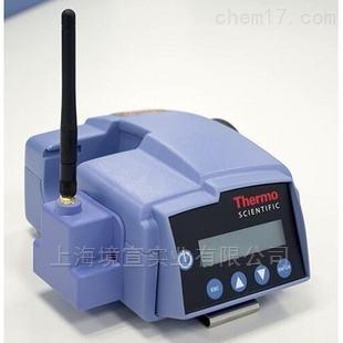 Thermo賽默飛世爾氣溶膠顆粒物監測儀粉塵儀