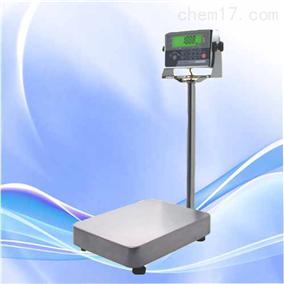 上海PBD655数字台秤平台厂家特价