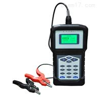 GDBT-8610C智能蓄电池内阻测试仪价格
