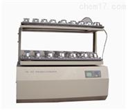 单层大容量振荡器YHJ3101 单层摇瓶机