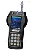 integral III光明理化便携式臭味检测分析仪