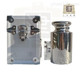 惠州25千克不锈钢码码/25kg砝码免费送盒子