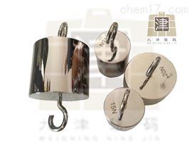 M120kg电镀砝码/20公斤镀铬砝码工厂促销价