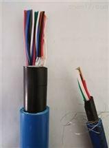 WDZ-HYA,阻燃通信电缆