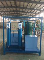 空氣幹燥發生器-1-5級承裝修試資質設備