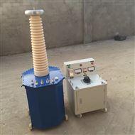 干式高压试验变压器装置-承装类