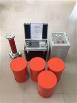 变频10KV 串联谐振耐压试验装置