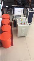 75KVA-75KV-1A电缆串并联谐振试验成套装置