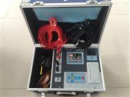 變壓器直流5A電阻測試儀