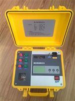 5A \10A 快速變壓器直流低電阻檢測儀