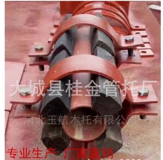 黑龙江省促销水管道保冷木块 60度角