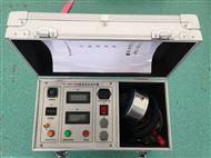 全新直流高压发生器ZGF120KV/2mA电力设施