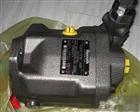 REXROTH柱塞泵A10VSO型号齐全
