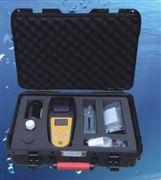 有效氯检测仪,水质测定仪