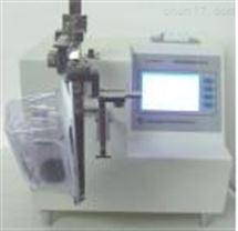 BLL0698-CBLL0698-C胶带剥离强度试验机