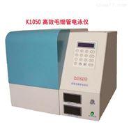K1050高效毛细管电泳仪 药物制剂分析仪