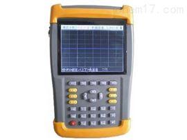 JY-3628全自动变比组别测试仪生产厂家