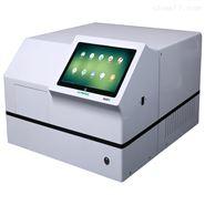 北京凯奥全波长酶标仪K6600-A酶联检测仪