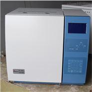 气相色谱仪 GC6890 传昊公司化工化验设备