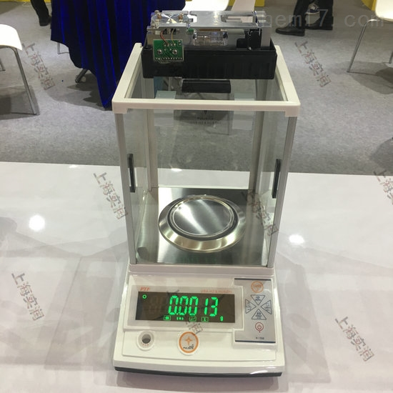 普力斯特品牌PTY系列电子天平,华志品牌天平